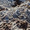 jeux de texture desert - geysers 9