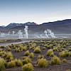 paysages de tatio 10