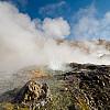 geysers de tatio 6