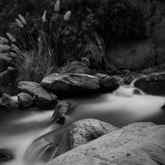 cascade basecamp 4
