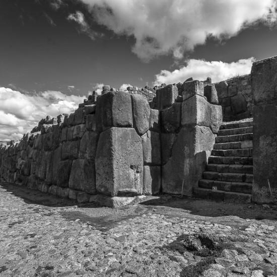 site de sacsayhuaman 13
