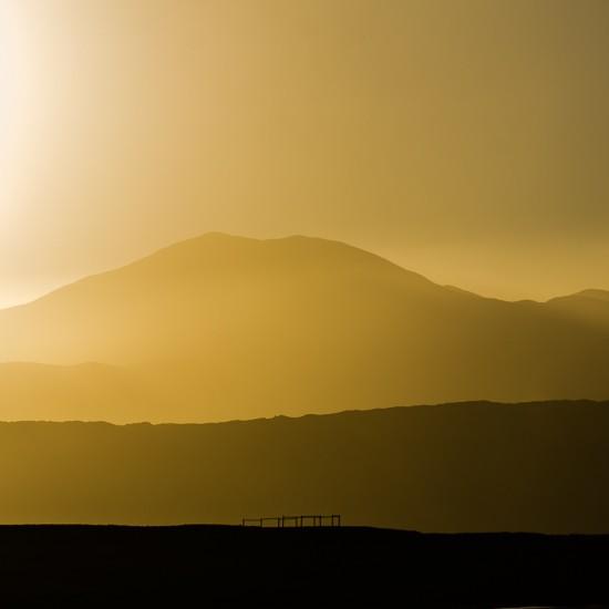 couchers de soleil au chili 2