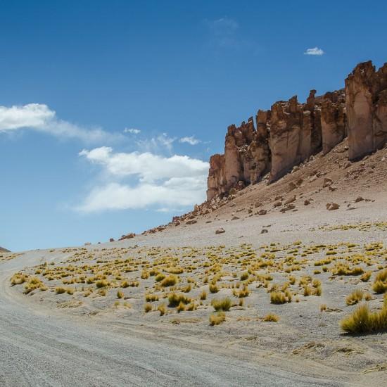 deserts & montagnes chiliennes 4