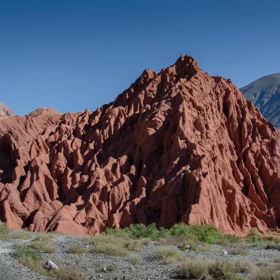 vallée de purmamarca 2