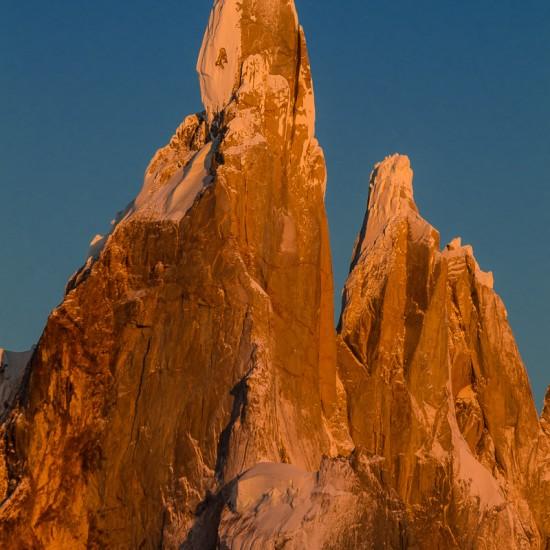 cerro torres 11