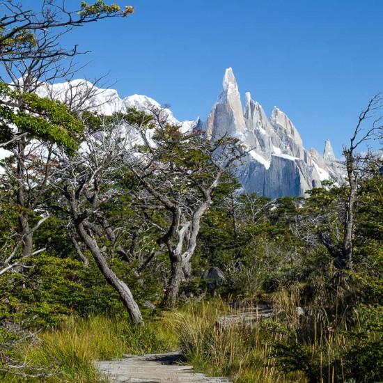 vallée cerro torres 7