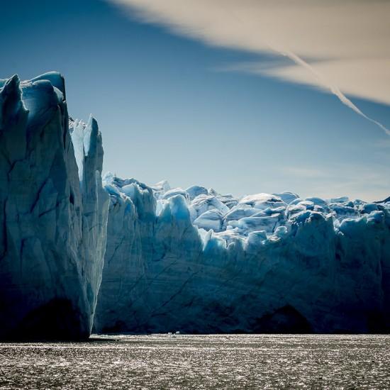 glacier perito moreno 11