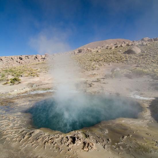 geysers de tatio 14