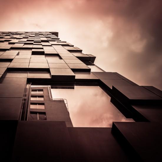 oslo architecture 5